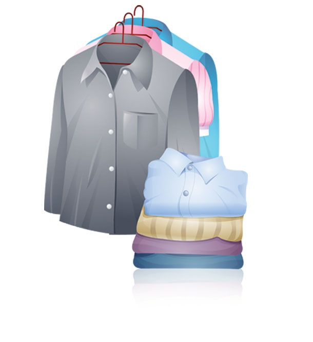 Bob's Laundry & Dry Cleaning